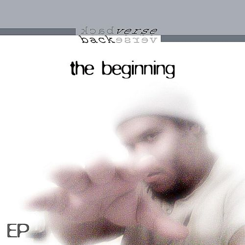 The Begining EP