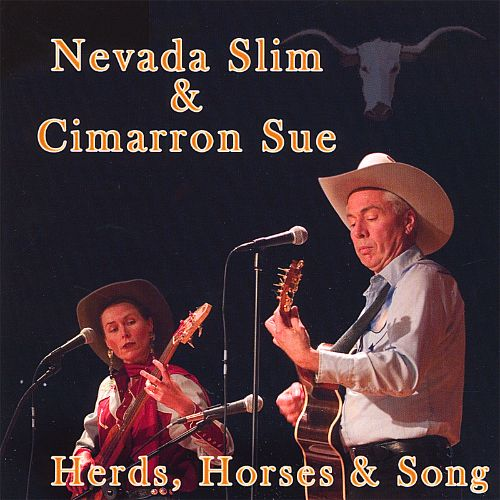 Herds, Horses & Song