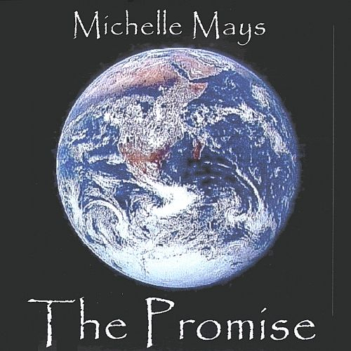 The Promise by Michelle Mays