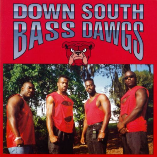 Down South Bass Dawgs