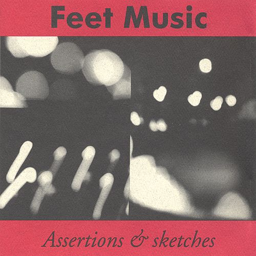 Assertions & Sketches