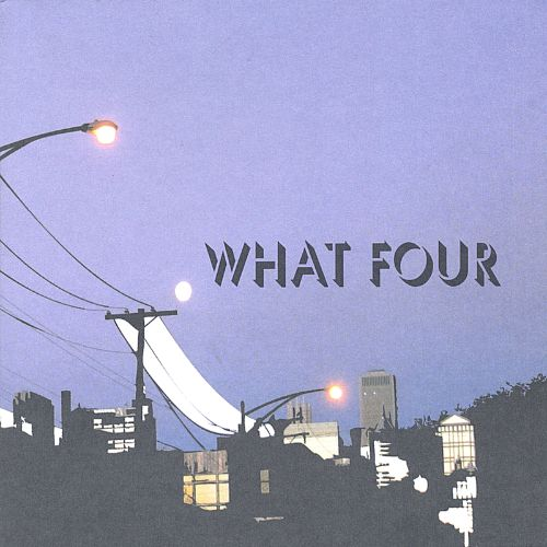 What Four