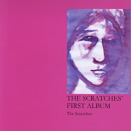The Scratches' First Album