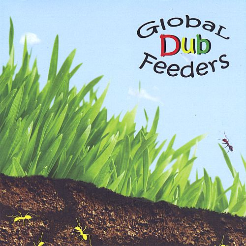 Global Dub Feeders