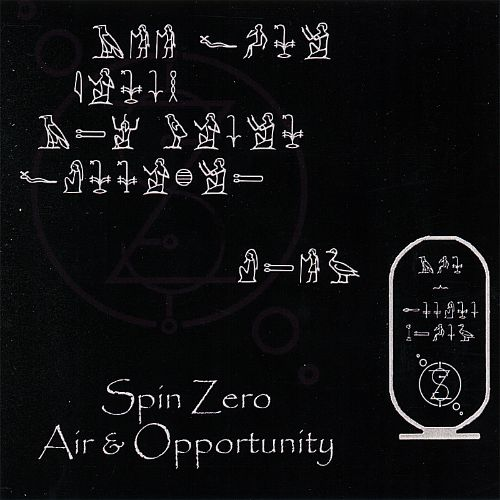 Air & Opportunity