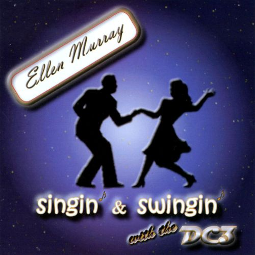 Singin and Swinging with the DC3