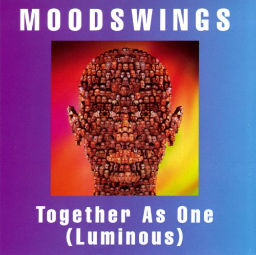 Together as One (Luminous)