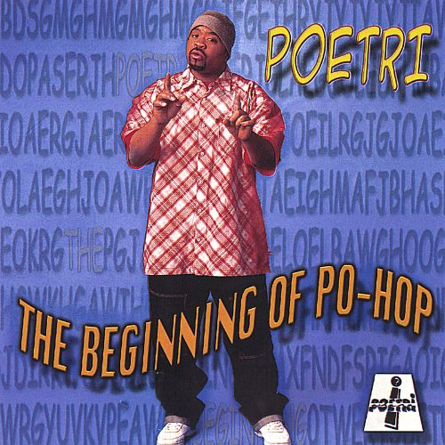 Poetri: The Beginning of Po-Hop