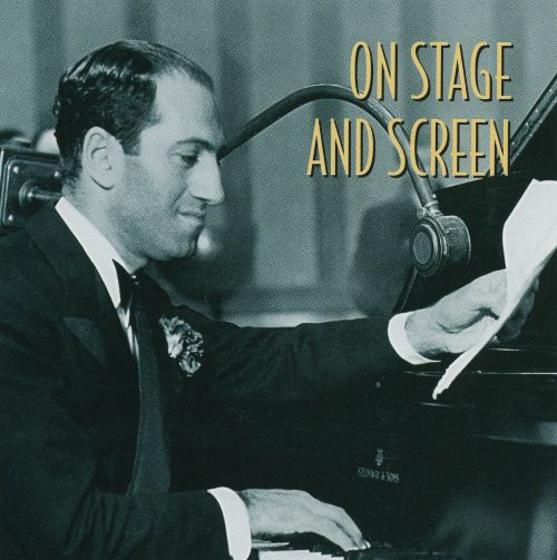On Stage and Screen [Disc 2]
