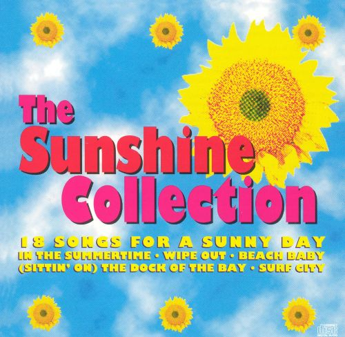 The Sunshine Collection