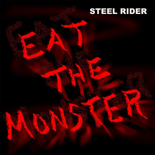 Eat the Monster !
