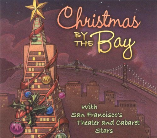 Christmas by the Bay