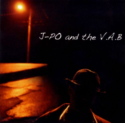 J-Po and the V.A.B