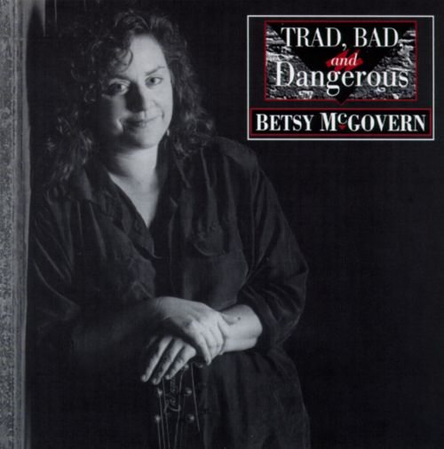Trad, Bad, and Dangerous