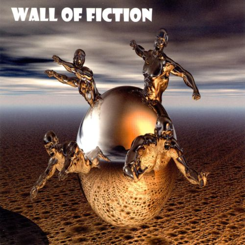 Wall of Fiction