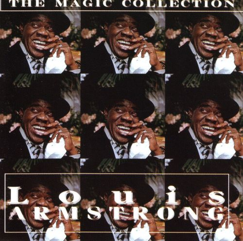The Magic Collection