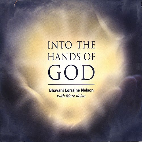 Into the Hands of God
