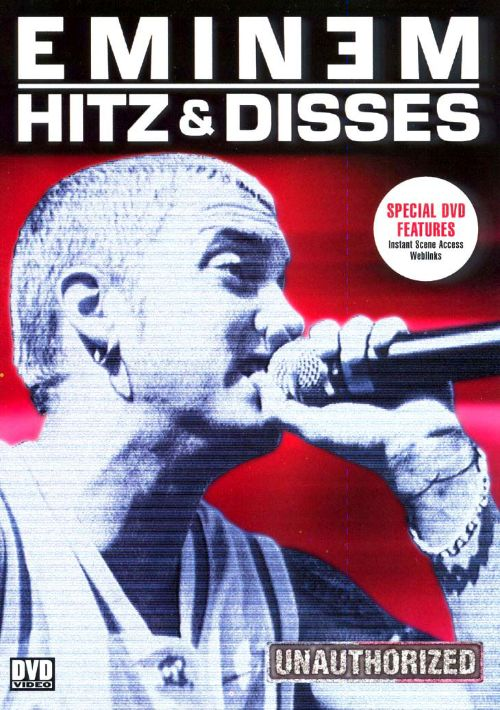 Hitz and Disses