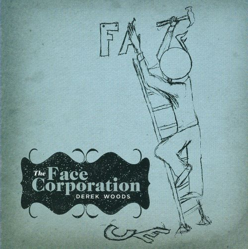 The Face Corporation