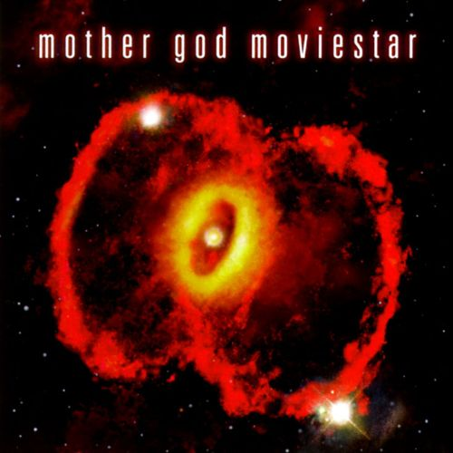 Mother God Moviestar
