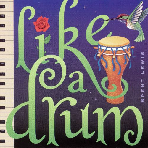 Like a Drum