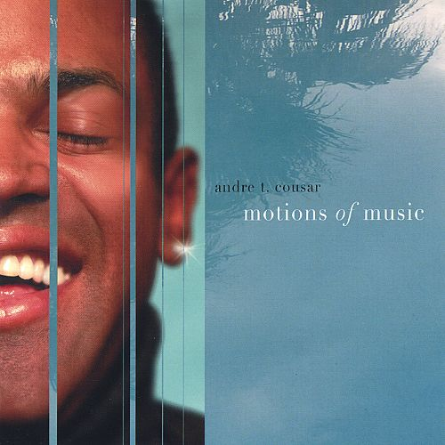 Motions of Music