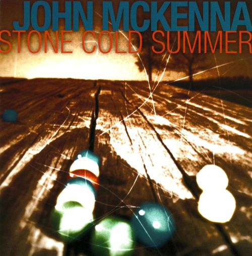 Stone Cold Summer