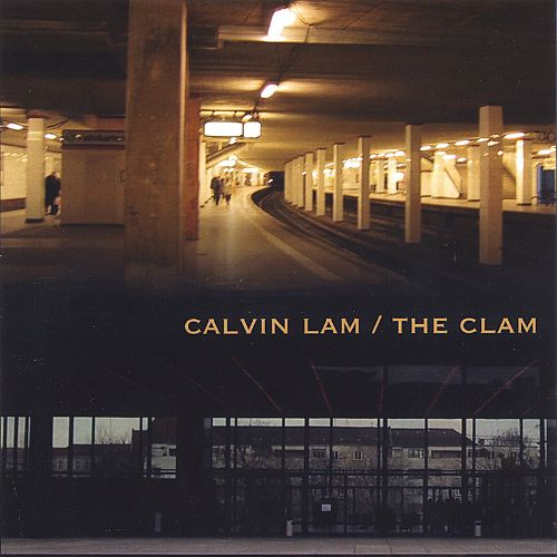 The Clam