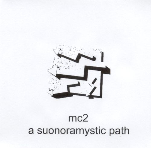 A Suonoramystic Path