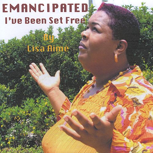 Emancipated (I've Been Set Free)