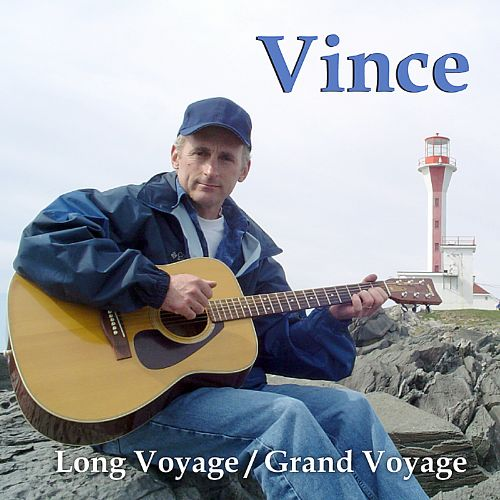 Long Voyage/Grand Voyage