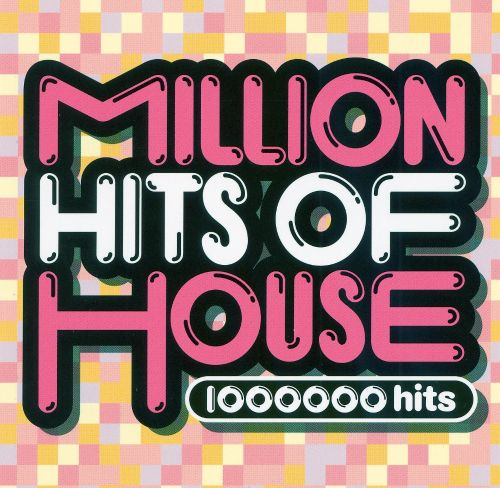 Million Hits of House