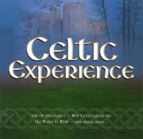 Celtic Experience [Direct Source]