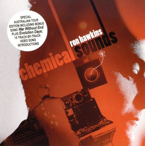 Chemical Sounds