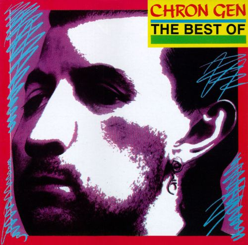 The Best of Chron Gen