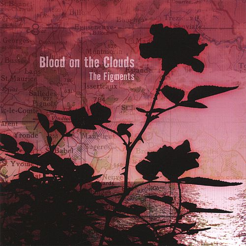 Blood on the Clouds