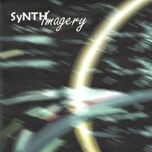 Synthimagery