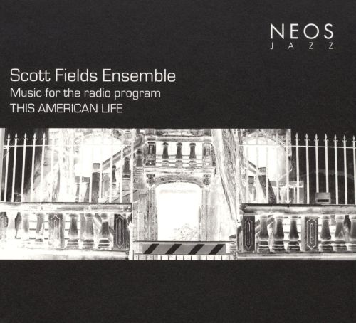 Music for the Radio Program This American Life