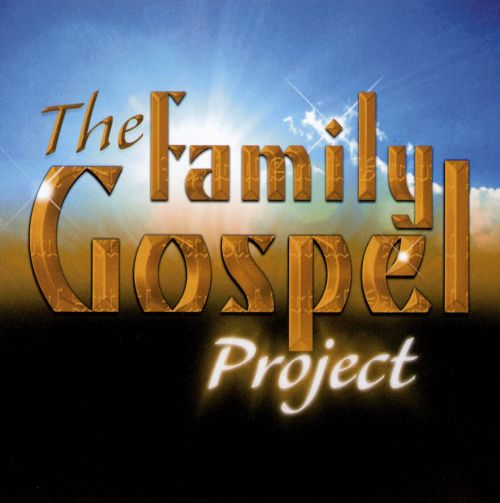 The Family Gospel Project
