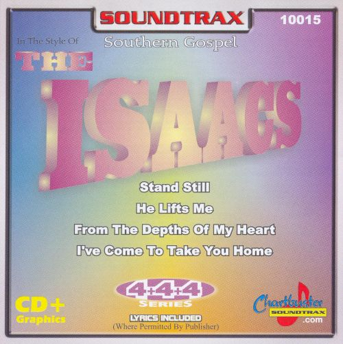 Southern Gospel: The Isaacs