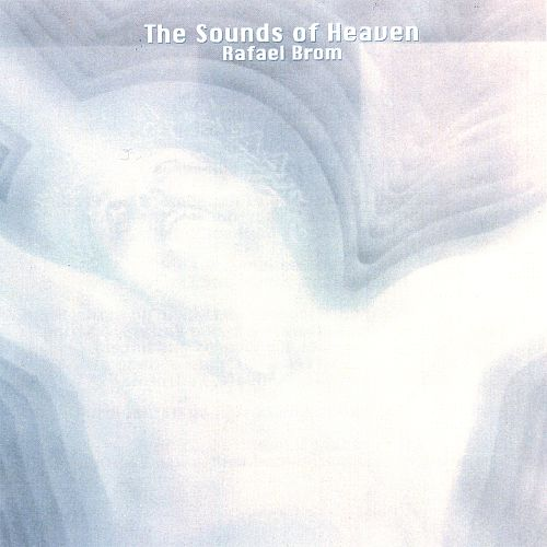 The Sounds of Heaven