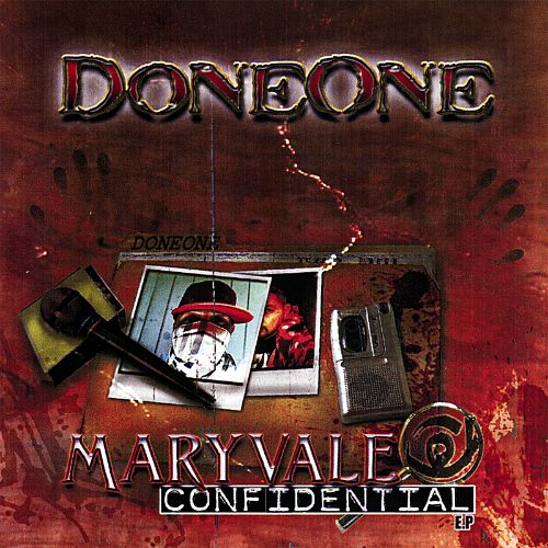 Maryvale Confidential