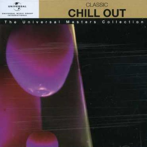 Classic Chillout
