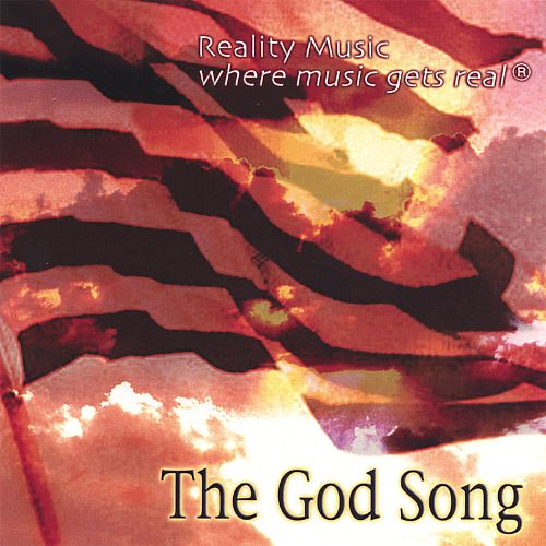 The God Song