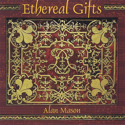Ethereal Gifts