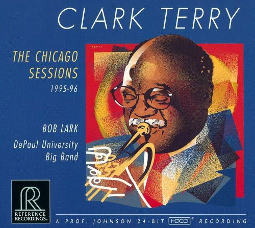 The Chicago Sessions