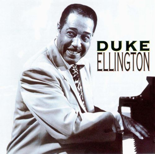 a biography of duke ellington a musician A biography of duke ellington a musician several sidemen discuss their introduction to the band and duke john william coltrane photos and more remarkably tales of the big bands - duke.