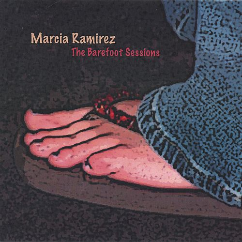 The Barefoot Sessions