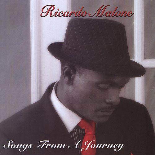 Songs from a Journey