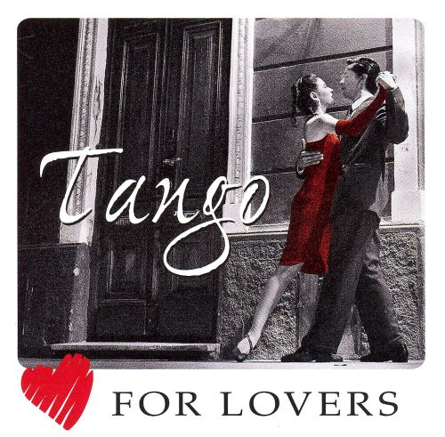 Tango for Lovers